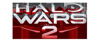 HaloWars2JPCommunity